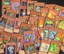 Yu-Gi-Oh! 750 Card Lot! (Includes 25 Rares and 2 Super Rares or Better!)