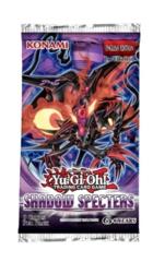 Yu-Gi-Oh! Shadow Specters