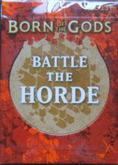Born of the Gods Challenge Deck: Battle the Horde