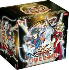 Storm of Ragnarok Special Edition Box (10ct)