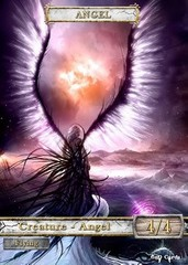 Angel #03