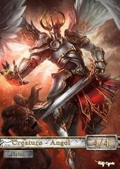 Angel #04