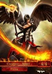 Angel #05