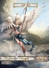Angel #06