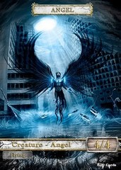 Angel #02