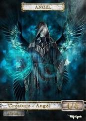 Angel #07
