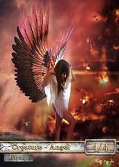 Angel #08