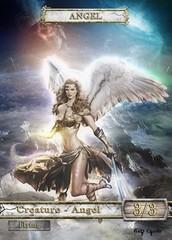 Angel #10
