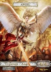 Angel #12