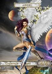 Angel #13