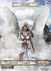 Angel #15