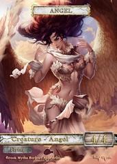 Angel #16