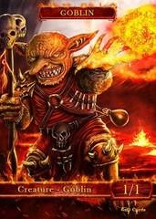 Goblin #2