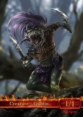 Goblin #3