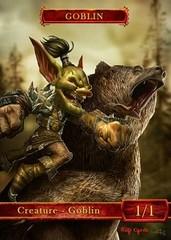 Goblin #5