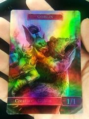 Foil Goblin #05