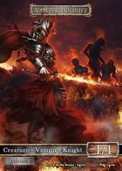 Vampire Knight #2 - Hades