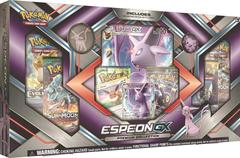 Espeon-Gx Premium Collection