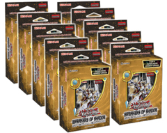 Breakers of Shadow Booster Box Special Edition (displays of 10)