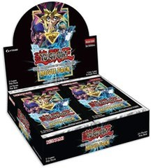 The Dark Side of Dimensions Movie Pack Booster Box