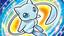 Shining Legends & XY Trainer Mega Bundle - PREORDER Ships 10/06 through 11/03