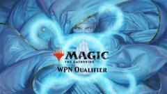 20200222 WPN Qualifier