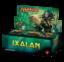 Ixalan Booster Box - English