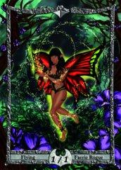Fairy Token (FOIL)