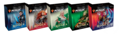 Guilds of Ravnica Prerelease Kit