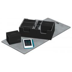 Ultimate Guard Deck Case Smarthive 400+ Black