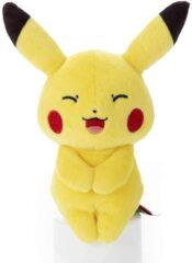 Chokkori-san Pikachu (Blinking)