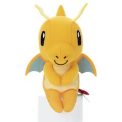 Chokkori-san Dragonite