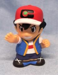 Ash (Satoshi)