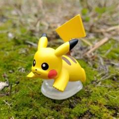 Pikachu - Ippai