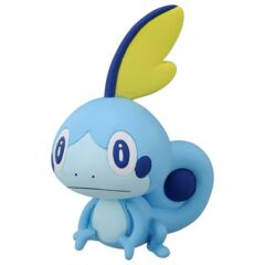 Sobble - MS-05