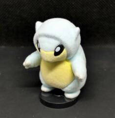 Sandshrew (Alolan) - Pokemofu Doll