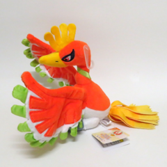Ho-Oh - Pocket Monsters All Star Collection