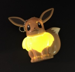 Eevee - Light-Up