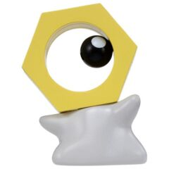 Meltan - MS-06