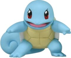 Squirtle - MS-13