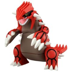 Groudon - ML-03