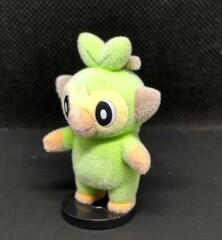 Grookey - Pokemofu Doll