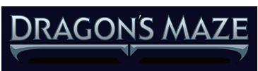 Dragonmaze-logo