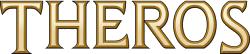 Theros-logo