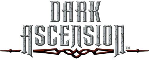 Darkascensionlogo