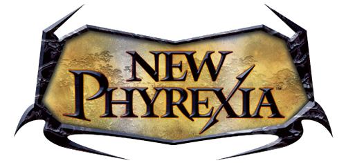 Newphyrexialogo