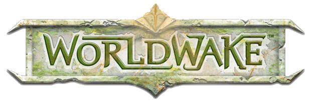 Worldwakelogo1