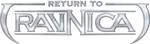 Return_to_ravnica