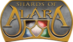 Shards_of_alara