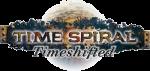 Timespiral_shifted